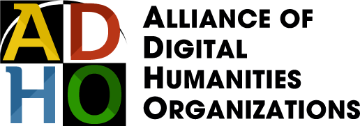 Alliance of Digital Humanities Organizations (ADHO)