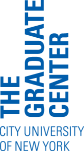The Graduate Center - City University of New York (CUNY)