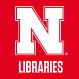 University of Nebraska–Lincoln Libraries